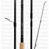 FCLLABO UC 88L Cork Grip Shore Casting Rod