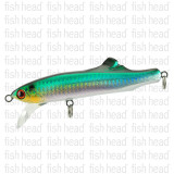 Tackle House Contact Flitz 75g Sinking Minnow