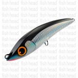 FCL Labo JD-P SC155 Floating Stickbait
