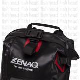 Zenaq Dry Porter Backpack