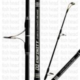 CB One Enfinity 80/16 Ultimate Dreamer Stickbait Rod