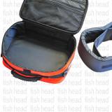 Pazdesign Padded Case Tackle Storage