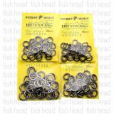 Patriot Design Pro Stock Ring