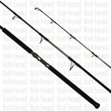 FCL Labo UCB-78 Extreme H Heavy Stickbait Rod