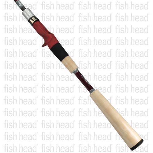 Fishman Brist 510LH