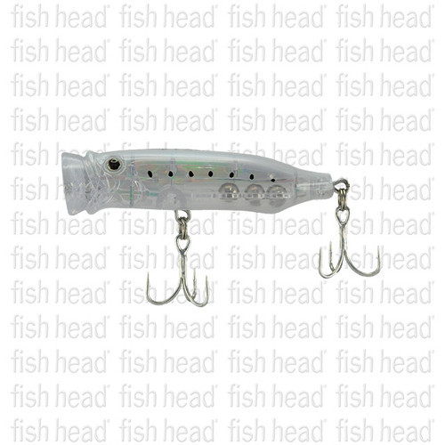 Tackle House- Feed Popper 70