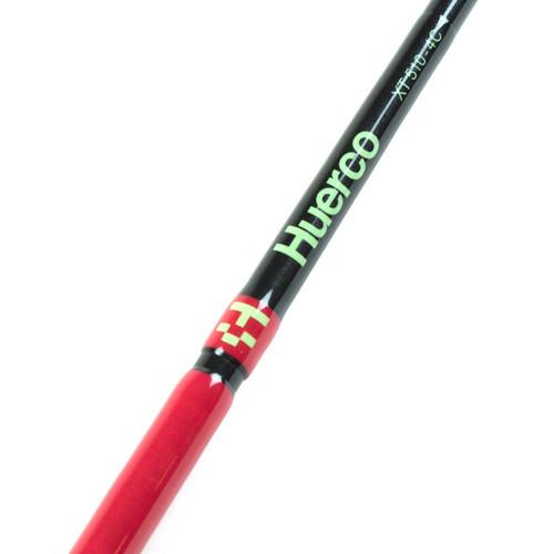 Huerco XT510-4C
