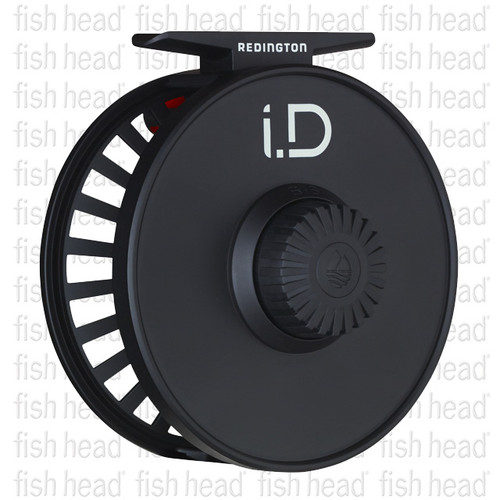 Redington iD Reel