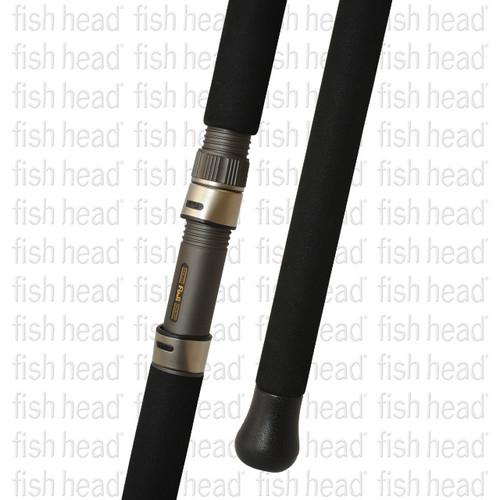 Carpenter Black Current BC 80MRF HD spec- Semi Custom