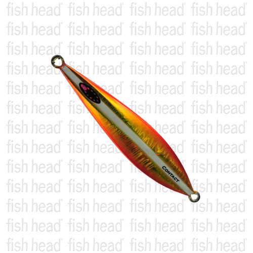 Oceans Legacy Contact Jig 60g