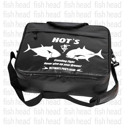 Hots Tackle Bag L