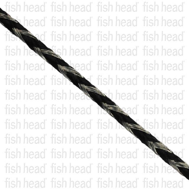 14fc3391d0b NEW Fishing Fighters Devil Line | eBay