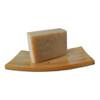 Superfat Oatmeal Clove soap 6 oz bar