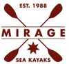 Mirage Sea Kayaks