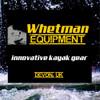 Whetman Equipment