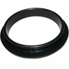 Plastic rim to fit the 20cm rubber hatch