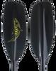 Mako Paddles