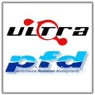 Ultra PFD's