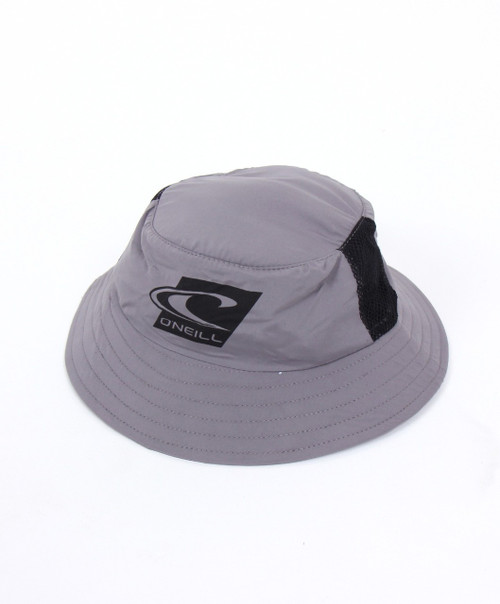 O'Neill Bucket Surf Hat