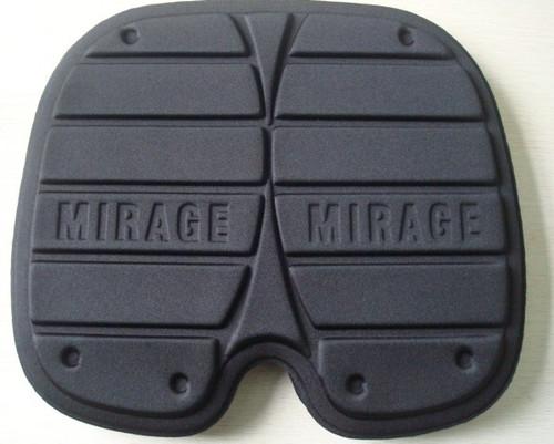 Mirage sea kayaks 15mm seat foam