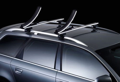 Thule Kayak Carrier K-Guard -  840