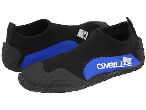 O'Neill Reactor Booties (KIDS)