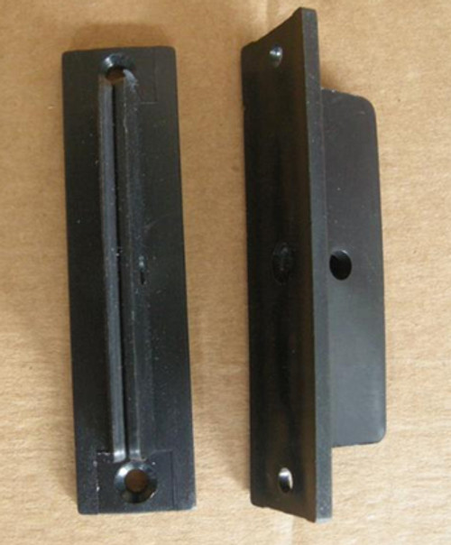 Kayak and Canoe Race Number Holder