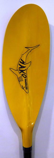 Mako ST Super Tourer Paddle 2-piece fibreglass