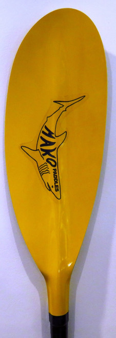 Mako Enduro Paddle 2-piece fibreglass
