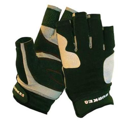 Burke Amara Gloves