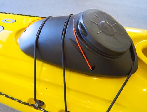 Kajak Sport Deck Box
