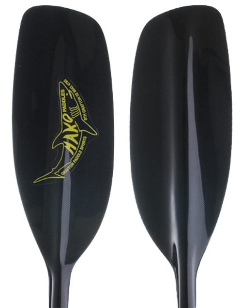 Mako GT Grand Tourer Paddle 2-piece Fibreglass