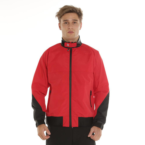 Burke Evolution Jacket