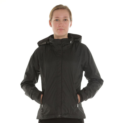 Burke Avalon Women's Jacket