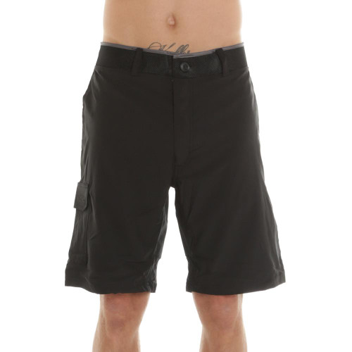 Burke Evolution Short
