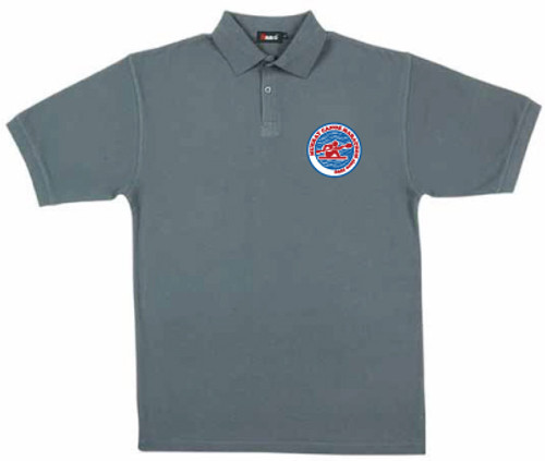 MMP heritage Polo