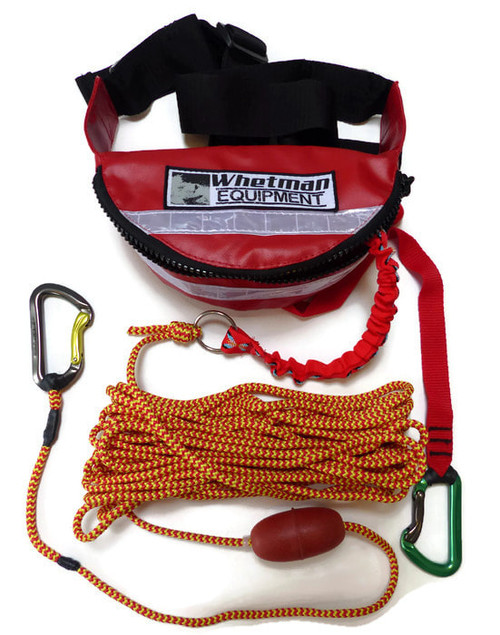 SEA GUIDE TOWLINE (6MM CORD LINE) by Whetman Equipment
