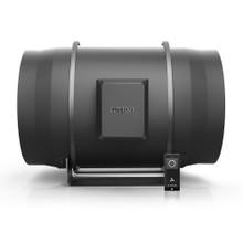 Inline duct fan