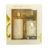 Fleur de Lis Cosmetics - Hand Soap & Bar Soap Set