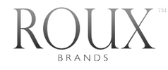 Roux Brands