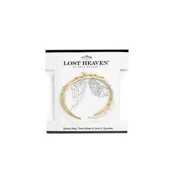 Heavenly Vine Bracelets