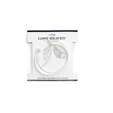 Silver Lost Heaven Bracelets