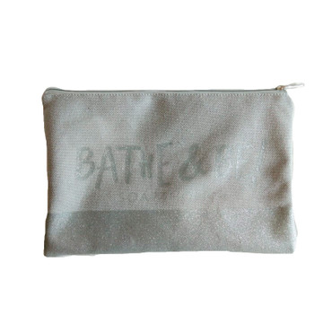 Soaptheory Glimmer Bag