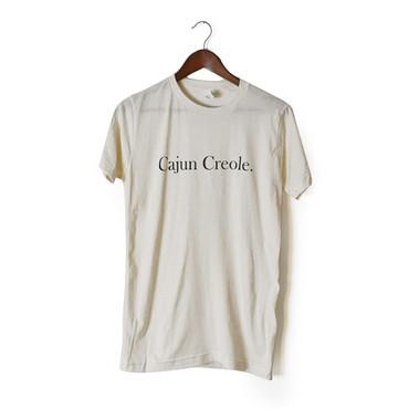 Cajun Creole. © Tee