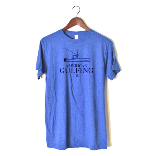Gulfing® Tee
