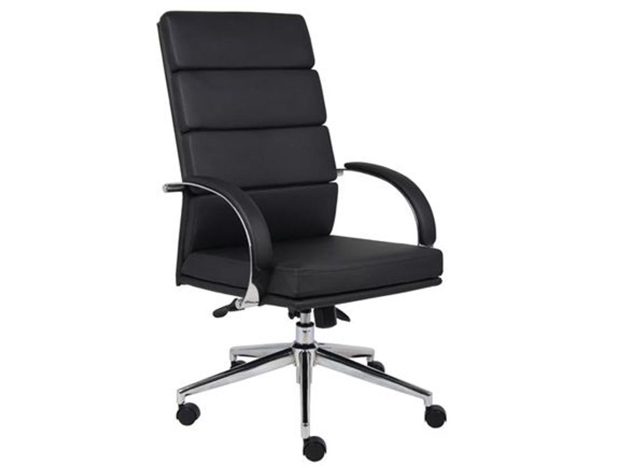 Zero Gravity Executive Chair