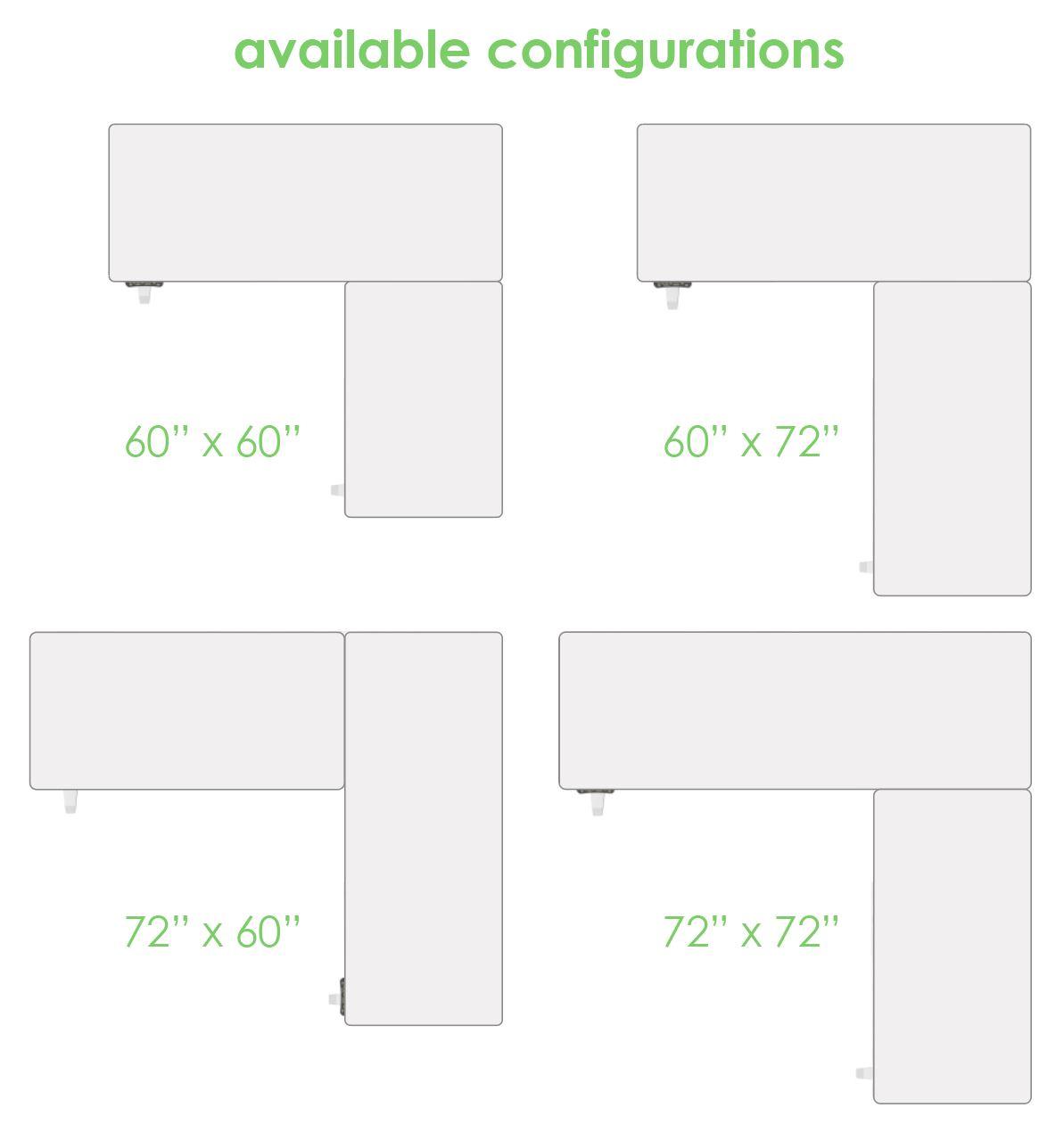 ldesk-configurations.jpg