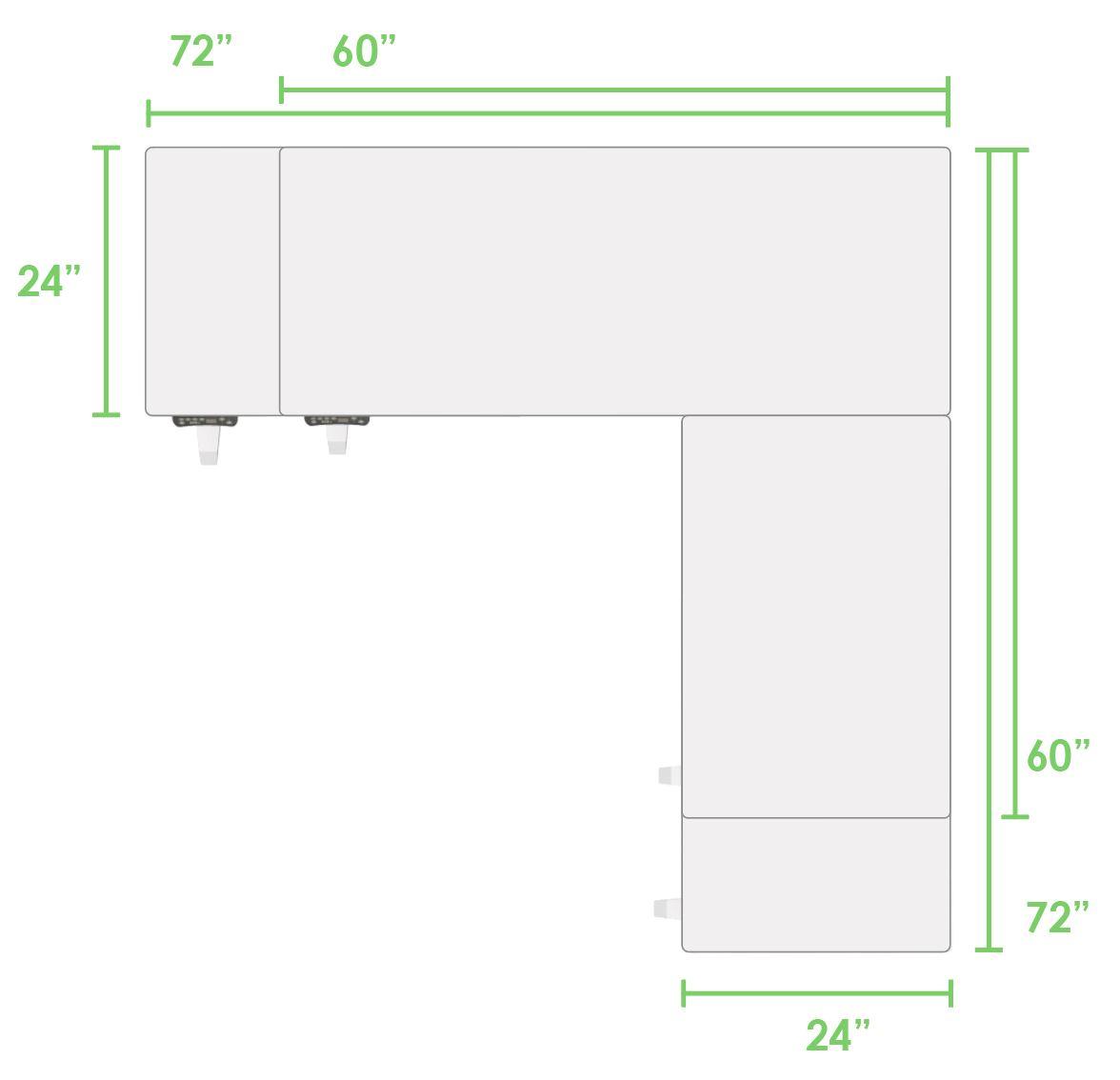 ldesk-dimensions.jpg