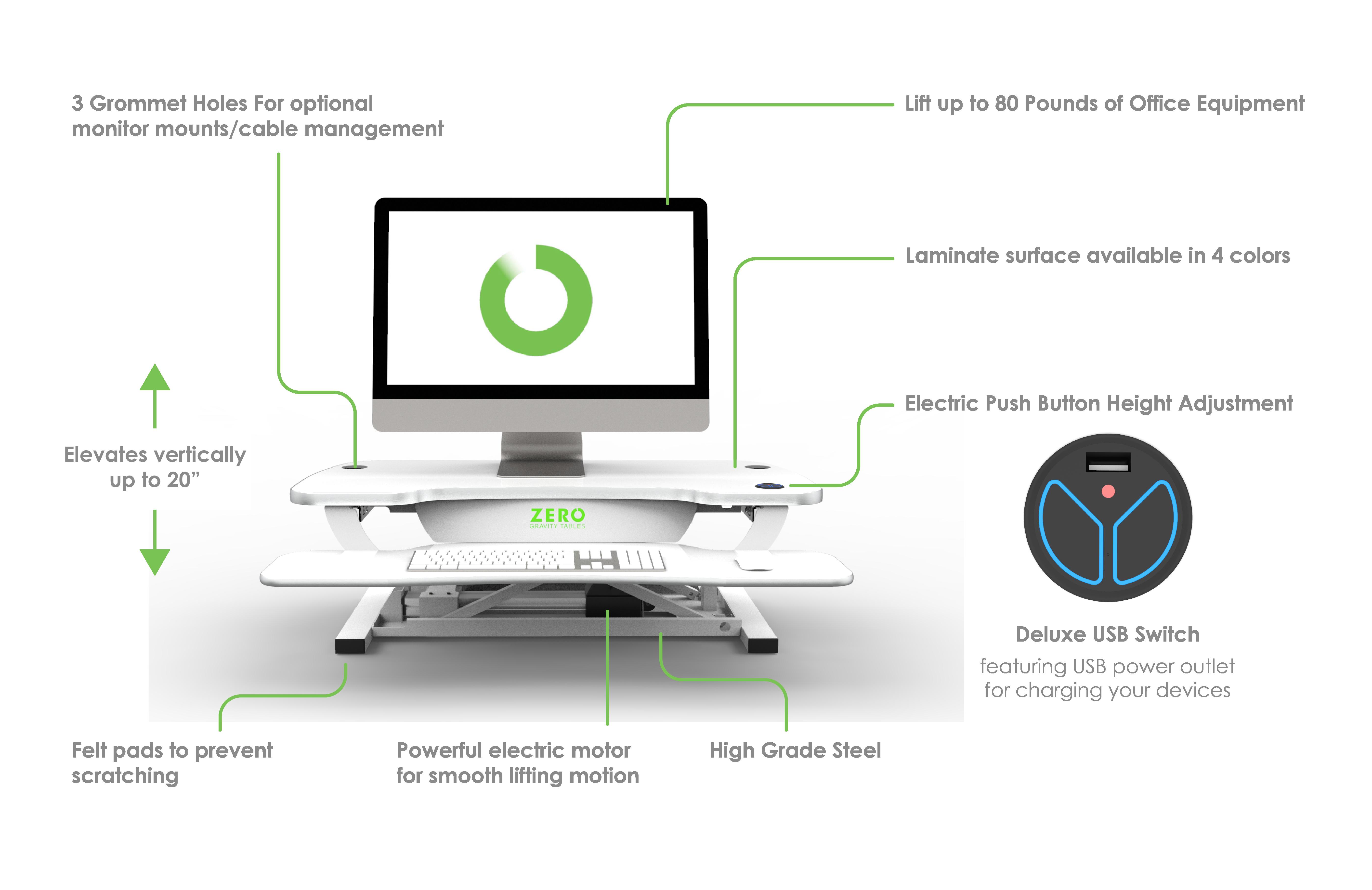 zero-gravity-desktop-riser-features-usb-switch-.png