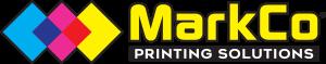 MarkCo Printing Solutions